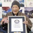 Morto l'uomo più anziano al mondo: Masazo Nonaka aveva 113 anni