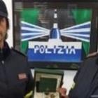 Blitz in Irpinia, truffatori napoletani bloccati con Rolex da 12mila euro
