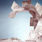 Raffica di cartelle esattoriali: a Benevento 11mila notifiche