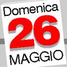 Comunali 2019, tutti i candidati e le liste in provincia di Salerno