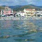 Un tuffo dove il mare è più blu? Lo sconto in Campania è a portata di mano