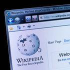 Wikipedia oscurata in tutta Italia per protesta, ecco perché
