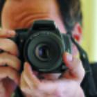 Congresso fotografi, presenze record «Ora fondi per le immagini storiche»