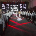 Italian Fashion Talent Awards, 