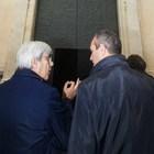 Cantiere Plebiscito, parla Garella: «Sì al dialogo ma decido io»