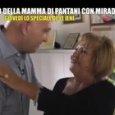 Pantani, alle Iene l'incontro tra madre e pusher: «Lotto da 20 anni, dammi una mano»