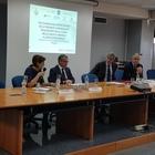 Abuso di alcol e droghe, stress da social network: allarme a Napoli
