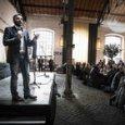 Alla ricerca dell'eccellenza: Open Italy fa tappa a Napoli