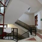 Morto il bimbo precipitato dalle scale a scuola
