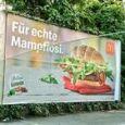 «Estate italiana per veri Mampfiosi», la pubblicità di McDonald's Austria indigna i social