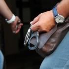 Preso il detenuto evaso dal carcere minorile di Airola