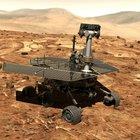 C'è vita su Marte? Rilevato metano