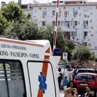 Bimbo morto al Santobono: «Ha ricevuto tutte cure adeguate»