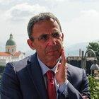 Costa: «Daspo per i reati ambientali, in arrivo disegno di legge Terra mia»