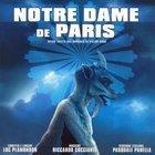 Cocciante rilancia il suo Notre Dame de Paris: «Valore inestimabile», e fa tappa anche a Napoli