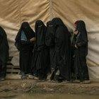 Siria, 12 italiani nell'Isis: se rientrano scattano le manette