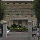 Morto in ospedale per una colicisti: undici indagati al Fatebenefratelli