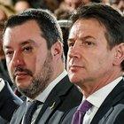 L'Italia resta isolata sulle nomine Ue