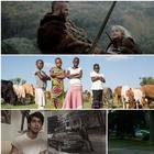 Festival di Giffoni, ecco i sei vincitori