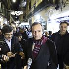 Napoli, flop in Consiglio comunale e Dema convoca la maggioranza