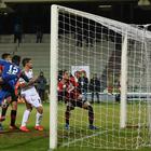 Benevento, sfida con il Pescara: scatta la missione sorpasso