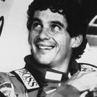 Ayrton Senna, la meravigliosa dedica di Zampaglione sulle note di Dalla