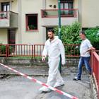 Coppia casertana uccisa a Mestre: ergastolo confermato al prof Perale