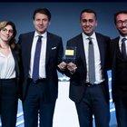 Card, Castelli vs DeMa: «Televendita mi offende»