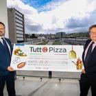 TuttoPizza 2018. Biglietto e Miccu vincono perché puntano su Napoli