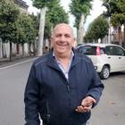 Investì sindaco nel Beneventano e fuggì: identificato grazie ai video