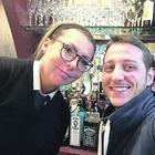 «Cerco barista ma non lo trovo: colpa del reddito di cittadinanza»