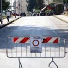 Polveri killer, è allarme Benevento Mastella: «Inevitabili nuovi stop»