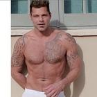 Amici, Ricky Martin è il primo direttore artistico del serale