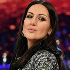 Jessica Morlacchi, ex star Gazosa, a Tale e Quale Show: «Mi sentivo una nullità»
