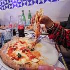 Napoli, patto antiracket al via con le associazioni dei pizzaioli