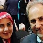 Iran, l'uomo di Rohani: «Ho ucciso mia moglie»