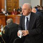 Processo Crescent, tutti assolti: vittoria del governatore De Luca