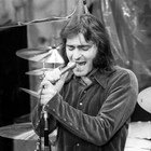 Rock, è morto Marty Balin: fondò i Jefferson Airplane
