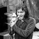 Rock, è morto Marty Balin: fondò i Jefferson Airplane