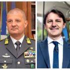 Cdm, via alle nomine: Mazzotta alla Ragioneria, Zafarana alla Gdf e Tridico all'Inps