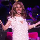 Aretha Franklin gravissima la famiglia: «Resta vigile»