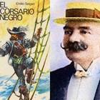 I falsi salgariani nascono a Napoli