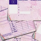 Patenti false, due condanne e 15 assoluzioni a Benevento