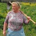 Ha la vanga, ma non usa twitter: è Dolores, la sosia del presidente Trump Foto