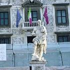 La Scuola Normale Superiore è più vicina a Napoli: pax pisana