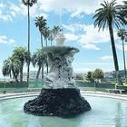 La fontana di Capodimonte ha 100 anni in più: ecco la scoperta