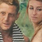 Lapo Elkann in vacanza di lusso a Capri, crociera d'amore sullo yacht con la fidanzata Gala