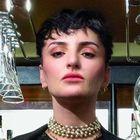 Arisa dopo Sanremo ammette: «Per amore lascerei per sempre la mia carriera»