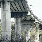 Autostrade, inchiesta sui viadotti:  nuovi interrogatori in Procura