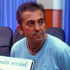 Italiano condannato a morte in Thailandia